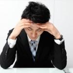 頭皮が硬い原因はコレ!硬くなる注意する6つのこと!
