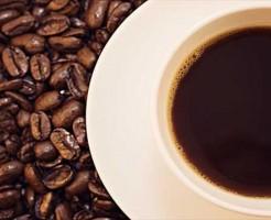 coffee6-1