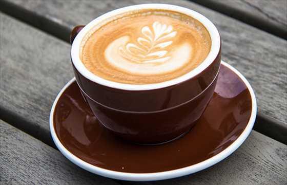 coffee6-2