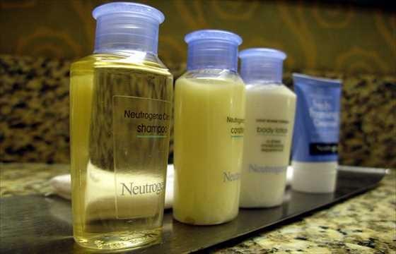 shampo24-1