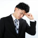 頭皮が痛いと抜け毛が増えるって本当か!原因と症状はコレ!