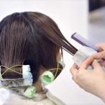 パーマで髪や頭皮が痛み抜け毛や薄毛が増える原因はコレ!