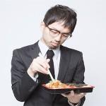 頭皮が臭い原因となる食べ物はコレ!皮脂が増えて酸化する!