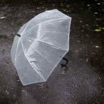 雨で髪が濡れるとハゲる原因はコレ!正しい対処法は!