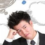 男性の抜け毛や薄毛が多くなる大きな原因と症状の5つはコレ!