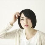 硬い髪質と柔らかい髪質の違いと特徴はコレ!チェックする方法!