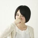 頭皮の臭い治して改善していくのに必要な3つの対策と予防法!