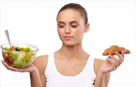 diet26-1