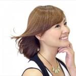 【抜け毛予防】女性ホルモンの減少を無くす6つの簡単な対処法