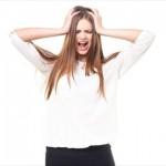 フケが多い人は薄毛になりやすいので注意!頭皮環境を治す!