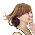 髪のゴワゴワを改善する方法!目指せサラサラのまとまる髪!