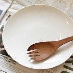 【白髪を改善する食べ物】おすすめの食べ物と栄養素はコレ!