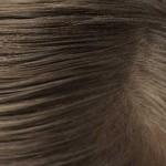 頭皮保湿の4つの方法!乾燥から地肌を守る効果ある対策!