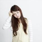 円形脱毛症の原因に多い自己免疫疾患とは!原因は免疫の乱れ!