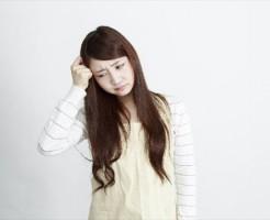 jikomenekisikkan18-1