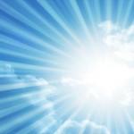 白髪が増える原因に紫外線の3つの影響!頭皮や髪を守る対策!