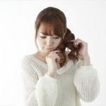 枝毛が増えてしまう原因は!髪へのダメージが仕組みを壊す!