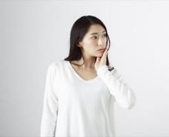 touhinikibi2-1