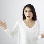20~30代の女性で抜け毛が増える原因は?注意すること!