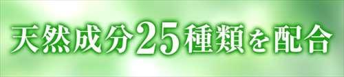ikusham4-3