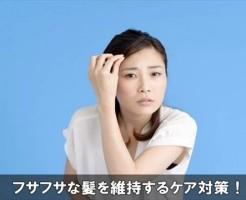 fusagamiijiraisaku21-1