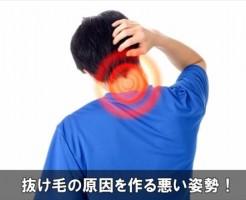 nukegegeninwaruisisei20-1