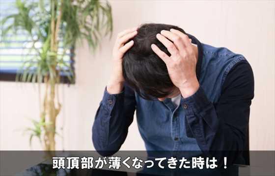 touchouusukuikumouzai12-1
