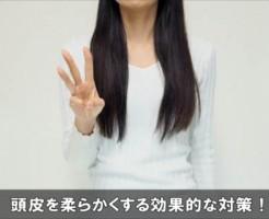 touhiyawarakakutaisaku3-1