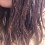 髪の自然乾燥が悪い理由はコレ!ハゲやすくなる原因に!