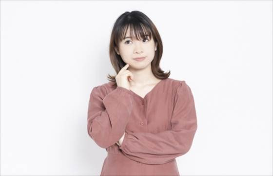 kamihayakunobasutaisakuhouhou2-1