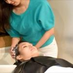 ヘッドスパをやる頻度と持続効果を高める自己ケア対策!